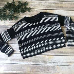 Soft & Cozy Fall Sweater